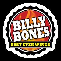 billy-bones-glow