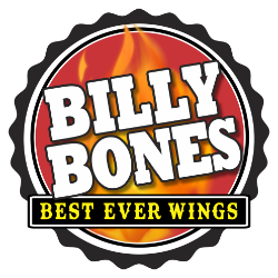 billy-bones-logo-final