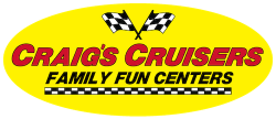 2019 Craigs Cruiser Logo No Border copy
