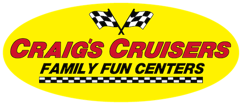2019 Craigs Cruiser Logo No Border copy